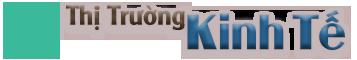 Thị Trường Kinh Tế – Kinh Tế Học – Chứng Khoán – Kinh Doanh – Tài Chính